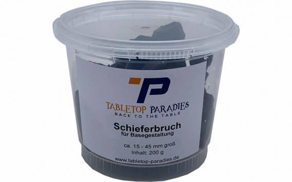 Schieferbruch (200 g)